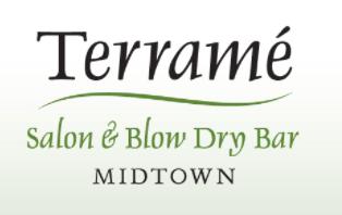 Terrame Day Spa Midtown